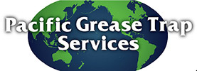 Pacific Grease Trap Services